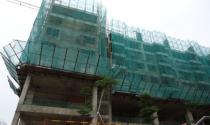 Báo cáo thị trường bất động sản quý 2/2013