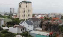 Báo cáo thị trường bất động sản quý 3/2013