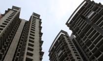 Báo cáo thị trường căn hộ tháng 10