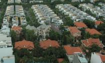 Báo cáo thị trường bất động sản quý 1