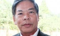 """Bộ trưởng TN&MT: Chủ đầu tư sẽ trắng tay nếu để dự án """"treo"""" 24 tháng"""