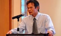"""TS. Lê Xuân Nghĩa: """"Nợ xấu của một đại gia BĐS cũng gấp 3 lần con số 10 nghìn tỷ"""""""