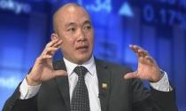 """Nhà đầu tư Nhật, Hàn Quốc, Singapore """"nhòm ngó"""" bất động sản Việt"""