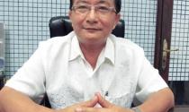 Ông Nguyễn Văn Đực: Doanh nghiệp ngoại thôn tính BĐS Việt?