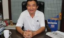 Ông Nguyễn Văn Đực: Đề xuất cho công chức vay 2 tỉ đồng xây, mua nhà là 'hơi bị ...vô duyên'
