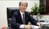 Thứ trưởng Nguyễn Trần Nam: Lương quá thấp,không phải giá nhà quá cao