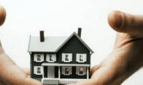 Hãy giải cứu bất động sản bằng hai chữ: Niềm tin
