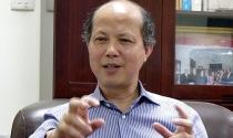 Bộ trưởng dành 20% tiền lương để thuê nhà công vụ