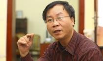 """TS. Vũ Đình Ánh: """"Nguồn vốn nước ngoài không nhỏ sẽ đổ vào thị trường nhà ở"""""""