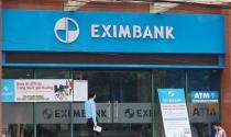 Eximbank: Vì sao lại thế?