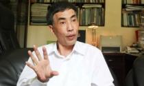 TS Võ Trí Thành: Chính sách tỷ giá cần linh hoạt hơn