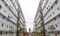 Thêm lực cho thị trường địa ốc