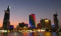 Báo cáo thị trường quý 3: Các dự án mới phân chia lại thị trường căn hộ
