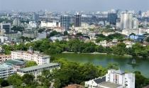 """Kinh tế Việt Nam """"trên nền không vững chắc"""""""
