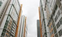 Báo cáo thị trường bất động sản năm 2015