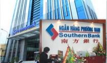 Sacombank ôm quả đắng sáp nhập Southernbank