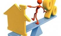 Bỏ trần lãi suất: Cân nhắc đến ổn định kinh tế vĩ mô