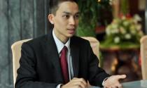 TS Nguyễn Đức Thành: Lãi suất cho vay có thể hạ thêm vào cuối năm