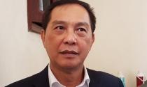 Giám đốc Sở Quy hoạch Kiến trúc Hà Nội: Nhà cao tầng vẫn thực hiện theo quy hoạch, không có gì sai