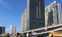 Báo cáo thị trường căn hộ tháng 4