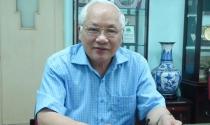 Nguyên nhân khiến Hà Nội không nở rộ chung cư ven sông như Sài Gòn