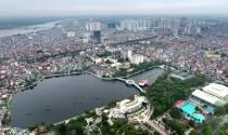 Phát huy giá trị bản sắc kiến trúc từ quy hoạch đô thị