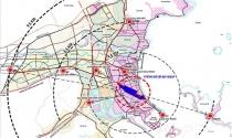 Dự án BT 'đổi đất lấy hạ tầng' thực chất là sự mù mờ?