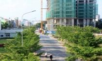 Báo cáo thị trường bất động sản quý 4/2017
