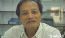 TS. Nguyễn Thiện Tống: Mở nhà ga phía Nam Tân Sơn Nhất, họ đã sai về chiến lược!