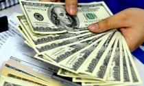 Tỷ giá tăng cao, ngân hàng hưởng lợi