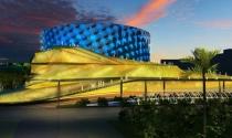 Nhà hát Thủ Thiêm: Tiêu chí Quyết định đầu tư chưa thuyết phục