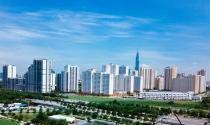 Báo cáo thị trường bất động sản quý 4/2018