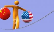 Từ Asanzo đến việc chênh lệch cân thương mại Việt – Mỹ