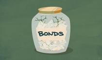 Phát hành Trái phiếu – Kỳ 2: Rủi ro tiềm ẩn chờ phía trước