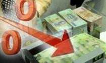 Giảm lãi suất điều hành: Tác động rất ít đến lãi suất thị trường