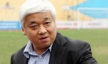 'Hòa Phát đã thu hồi 264 tỷ đồng từ bầu Kiên'