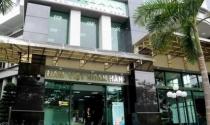 Cổ phiếu NaviBank vào diện cảnh báo