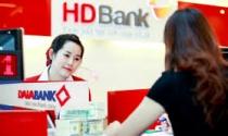 DaiABank chính thức sáp nhập vào HDBank