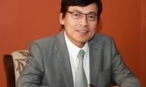 Phạm Phú Ngọc Trai: Thiếu hiểu biết là nguyên nhân gây ra 60% cái chết của doanh nghiệp