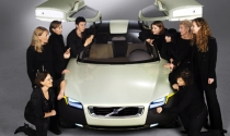 Đào tạo đội ngũ bán xe tại điểm tiếp xúc với khách hàng là quan trọng nhất