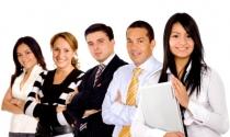 Thương hiệu nhân sự: Định vị để khác biệt