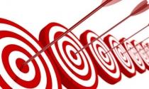 3 lời khuyên để lựa chọn đúng thị trường mục tiêu