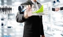 Ưu đãi thuế khi chuyển giao công nghệ từ nước ngoài