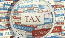 Mức thuế suất thuế thu nhập doanh nghiệp áp dụng từ năm 2014