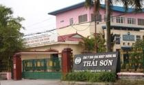 Lừa đảo 560 tỷ: Bố con đại gia Hải Phòng cùng vào tù