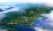 Xây dựng 3 đặc khu kinh tế Vân Đồn, Bắc Vân Phong và Phú Quốc