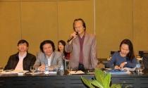 Đà Nẵng: Cần thay đổi tư duy trong phát triển đô thị