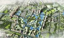 Đánh thức nội lực đô thị vệ tinh