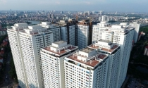Quy hoạch đô thị không tính toán thì tương lai trả giá