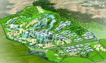 Quy hoạch Hà Nội: Đô thị vệ tinh vẫn chỉ nằm trên giấy